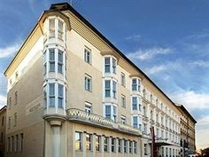 Graz Hotel Wiesler Austria, Europe Ideally located in the prime touristic area of Lend, Hotel Wiesler promises a relaxing and wonderful visit. The hotel offers a high standard of service and amenities to suit the individual needs of all travelers. Facilities like car park, room service, restaurant, laundry service, elevator are readily available for you to enjoy. Each guestroom is elegantly furnished and equipped with handy amenities. Access to the hotel's fitness center, saun...