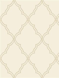 CX1226 - Wallpaper | Candice Olson - Dimensional Surface | AmericanBlinds.com