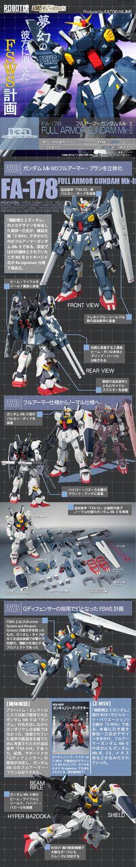 Domo Arigato, Zeta Gundam, Gundam Mobile Suit, Msv, Robot Art, Plastic Models, Concept Art, Sci Fi, Real Style