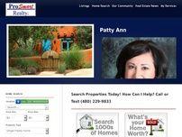 ProSmart Realty - Gilbert, AZ