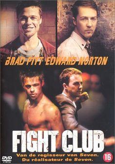 Fight club: 3 Cet article Fight club est apparu en premier sur Toutes les promotion d'Amazon.