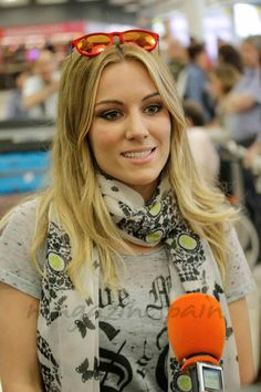 cancion eurovision edurne amanecer youtube