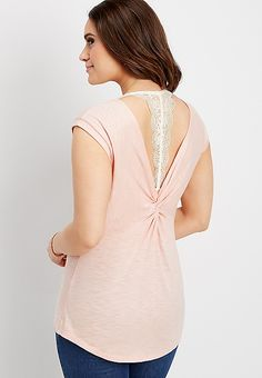 8962543cdf28 19 Best Pink Boutique images
