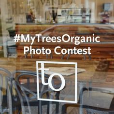 Contest is now closed! Enter our #MyTreesOrganic Photo Contest of our five Vancouver cafes on Instagram for a chance to win a $100 Gift Card from Trees Organic Coffee & Roasting House! Get creative and have fun! Full details and instructions: http://treescoffee.com/blog/2016/10/mytreesorganic-photo-contest/