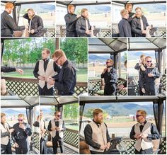 Candace & Jeffery  | Married |  #barndooreventrentals #KalispellWeddingPhotographer #KiraleeJonesPhotographer #montanaartspot #MontanaWeddingPhotographer #whiskeytangokalispellweddings