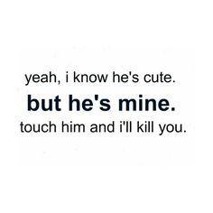 i will ligit kill you