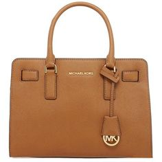 Love this MK's handbag, perfect with any outfit and always sale at the lowest price...MUST HAVE! #miachel #kors #bags #popular