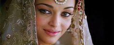 bollywood aishwarya rai aishwarya rai bachchan umrao jaan trending #GIF on #Giphy via #IFTTT http://gph.is/1P2eCEI