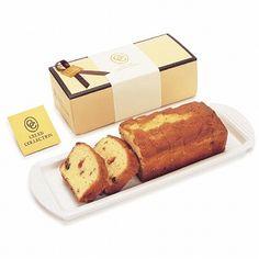 フルーツケーキ 10AC 1個【楽天市場】