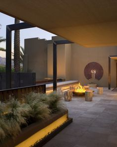 Last year, KSL Capital Partners became majority stakeholders of US destination spa Miraval. As the firm prepares to announce two new Miraval resorts, KSL partner Rich Weissmann explains its vision for the brand to Rhianon Howells Arizona Spa, Arizona Resorts, Tucson Resorts, Best All Inclusive Resorts, Hotels And Resorts, Wellness Resort, Best Spa, Luxury Accommodation, Modern Luxury