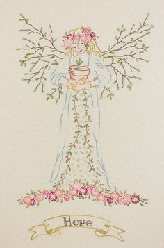 hand-embroidery-pattern-angel-of-spring-hope