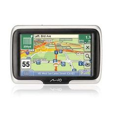 Introducing Mio R403 Moov 43 Widescreen GPS. Get Your Car Parts Here and follow us for more updates!