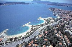 Toulon, France... Beautiful, gorgeous south France, part of the Riviera