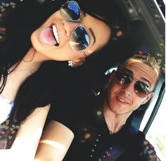Meg&Anothony  YouTube couple!!   LaVitaDiMeg  ⬅️ Meg's Vlog channel  Ciaoobelllaxo ⬅️ Meg's beauty channel  Anothony Morrison ⬅️ Anthony's channel
