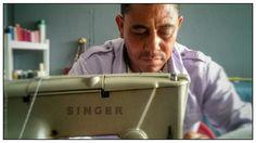 Nha Cabo Verde: COVA FIGUEIRA - O ALFAIATE