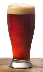 Guest Post: All Saint's Irish Red Ale Recipe + 2 Limited Availability Items
