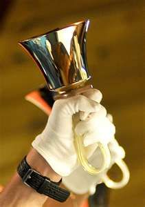 16 Handbell Pictures Ideas Hand Bells Choir Cool Things To Make