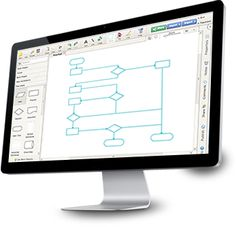 Creately is a collaborative diagramming site. Users can create mind maps and flow charts together through this easy-to-use, intuitive technology.