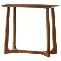 Mercury Row Epsilon Indi Console Table | AllModern
