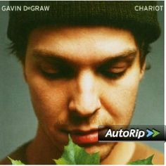 Amazon.com: Chariot Stripped (Bonus CD): Music