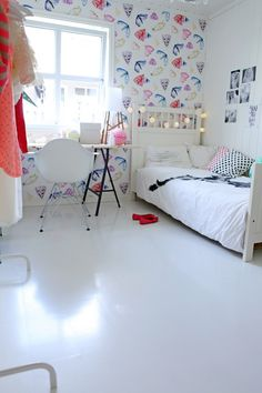 http://www.thebooandtheboy.com/search/label/girls' rooms?updated-max=2013-07-08T06:00:00-04:00