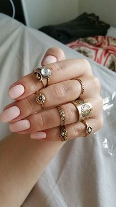 Moment, Rings, Photos, Jewelry, Pictures, Jewlery, Jewerly, Ring, Schmuck
