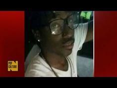 Teen Accidentally Kills Himself While Taking Gun Selfies - Imadeufamous