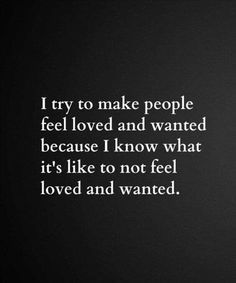 Relationships Quotes Top 337 Relationship Quotes And Sayings 36 - Relationship Quotes - Relationship Goals Motivacional Quotes, Hurt Quotes, Real Quotes, Mood Quotes, Positive Quotes, Life Quotes, Sad Quotes Lonely, Qoutes, Famous Quotes