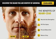 11 Best No Shave November Images On Pinterest Moustaches Barber