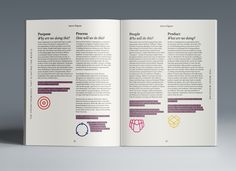 The Ready Magazine on Behance