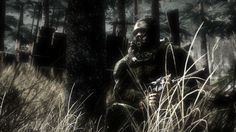 lone_stalker_by_xenoman99-d7g1ruc.png (1191×670)