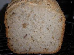 Pan de pipas Lidl, Empanadas, Quiches, Clean Eating, Bread, Drink, Food, Gourmet, Bread Recipes