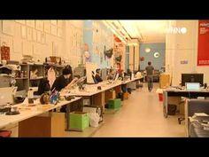 Workplace Ynno