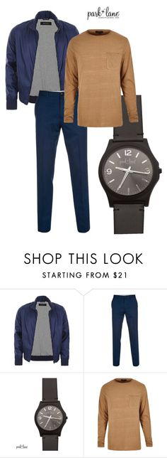 """My Park Lane Style"" by parklanejewelry on Polyvore featuring Gucci, Paul Smith and River Island"