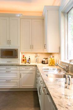 Atlantis Kitchens Sinks Cabinets Faucets Hardware  Kitchen & Bath Delectable Kitchen And Bath Design Center Decorating Inspiration