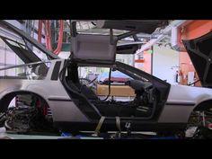 My E-Life Now !: EVTV Friday Show - October 23, 2015. Tesla Drive Train Developments