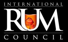 International Rum Council. Check out this group of professional rum tasters.