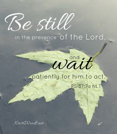 Kristi Woods - Encouraging Women to Walk Deeper with God. This is a place where you can find Christian resources, prayer, Bible studies, Christian books, and more to grow your faith. Bible Encouragement, Bible Verses Quotes, Bible Scriptures, Healing Scriptures, Healing Quotes, Jesus Bible, Faith Prayer, Faith In God, Faith Bible
