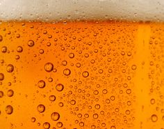 7 tasty post-workout beers. Some even help rehydrate!