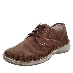 Schöner Schuh  Schuhe & Handtaschen, Schuhe, Herren, Schnürhalbschuhe Men Dress, Dress Shoes, Derby, Oxford Shoes, Lace Up, Sneakers, Fashion, Beautiful Shoes, Oxford Shoe