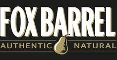 Fox Barrel - Contact | Crispin Cider