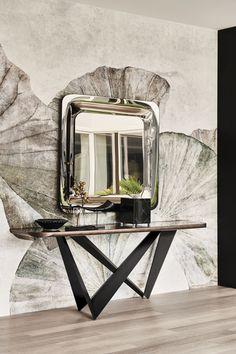 35 Idee Su Specchi Da Parete Decorativi Nel 2021 Specchi Da Parete Decorativi Specchio Da Parete Specchi