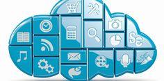 La tecnología cloud gana fuerza en las empresas | Agencia de Publicidad #bewimit #wimit http://www.wimit.com/la-tecnologia-cloud-gana-fuerza-en-las-empresas/