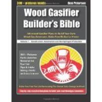 Wood Gasifier Builder's Bible: http://happypreppers.com/EMP.html