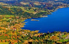 Colibita is a village in the county of Bistrita-Nasaud, Transylvania, Romania. The area offers diverse possibilities of relaxation for mountain lovers. Romania Tourism, Romania Travel, Lake Resort, Eastern Europe, Nature Photos, Beautiful Landscapes, Montana, Beautiful Places, Amazing Places