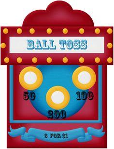 aw_circus_ball toss.png