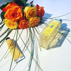 Glass Vase, Decorations, Home Decor, Decoration Home, Room Decor, Dekoration, Ornaments, Home Interior Design, Decor