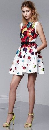 Prabal Gurung For Target In stores Feb 10   ♥✤ | Keep the Glamour | BeStayBeautiful