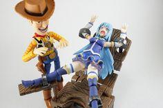 Comic Pictures, Manga Pictures, Got Anime, Manga Anime, Creepy Woody, Got Memes, Super Funny Memes, Image Memes, Otaku Meme