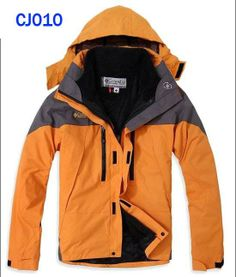 Columbia Mens Jackets ALL COLORS WITH LININGS  1500 EACH SIZE  MEDIUM ,LARGE, XLARGE
